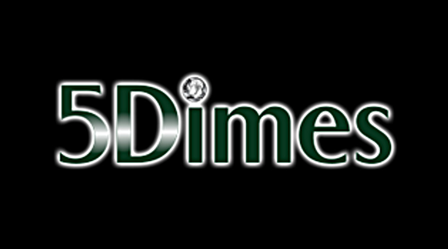 5Dimes Android & Iphone Sports Betting App Download