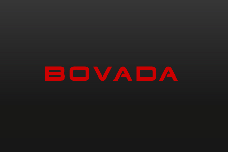 Bovada Android & Iphone Sports Betting App Download