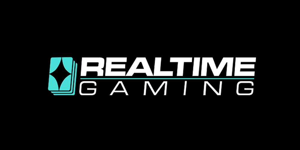 rtg realtime gaming casinos
