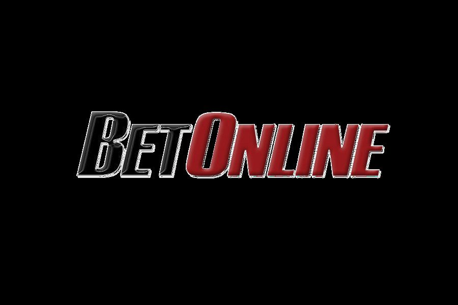 BetOnline Android & IPhone Mobile Sportsbook App