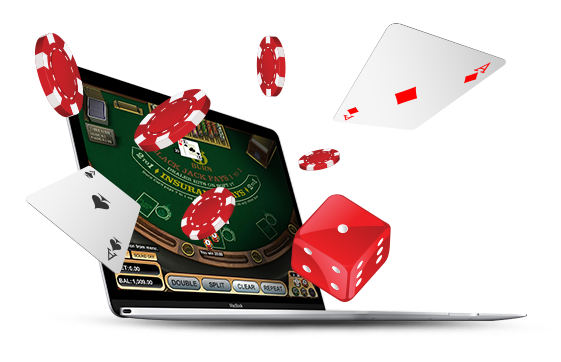 betsoft table games