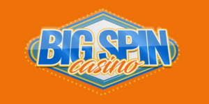 Big Spin Casino review