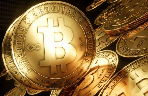 Why Bitcoin Is the Future of Online Casino Gambling