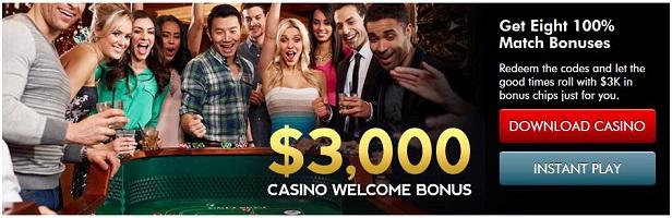 bovada-casino banner