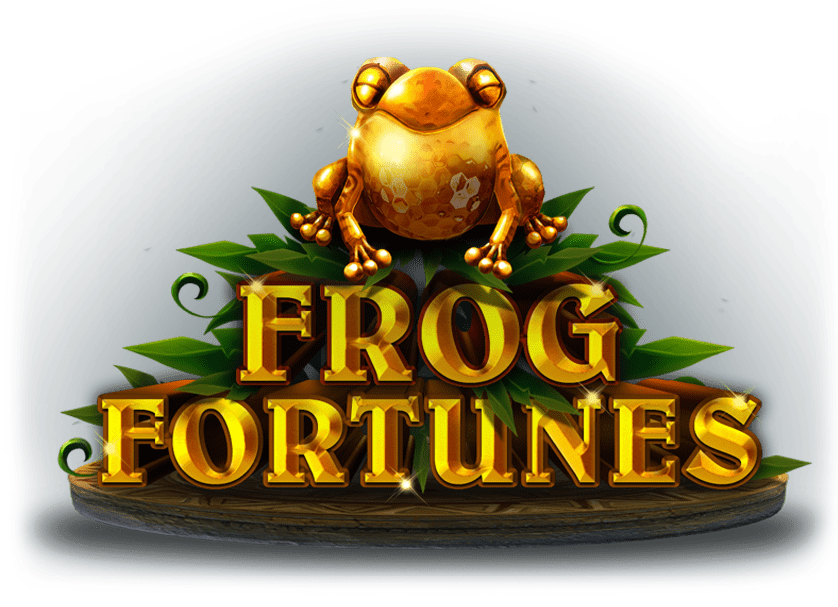 Frog Fortunes Slot Review