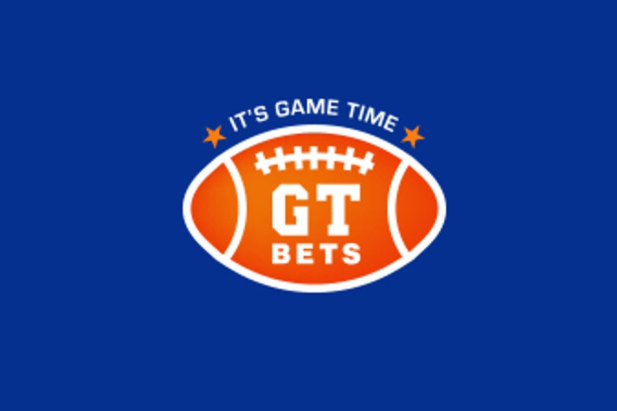GTBets Android & Iphone App Download