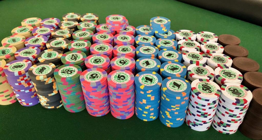 high roller online casino for VIPs