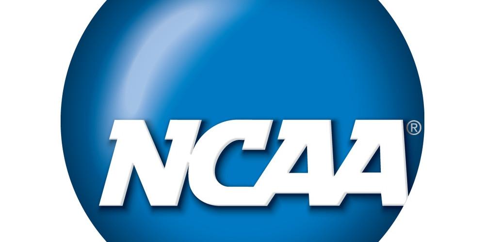 Three Winning College Football Betting Strategies