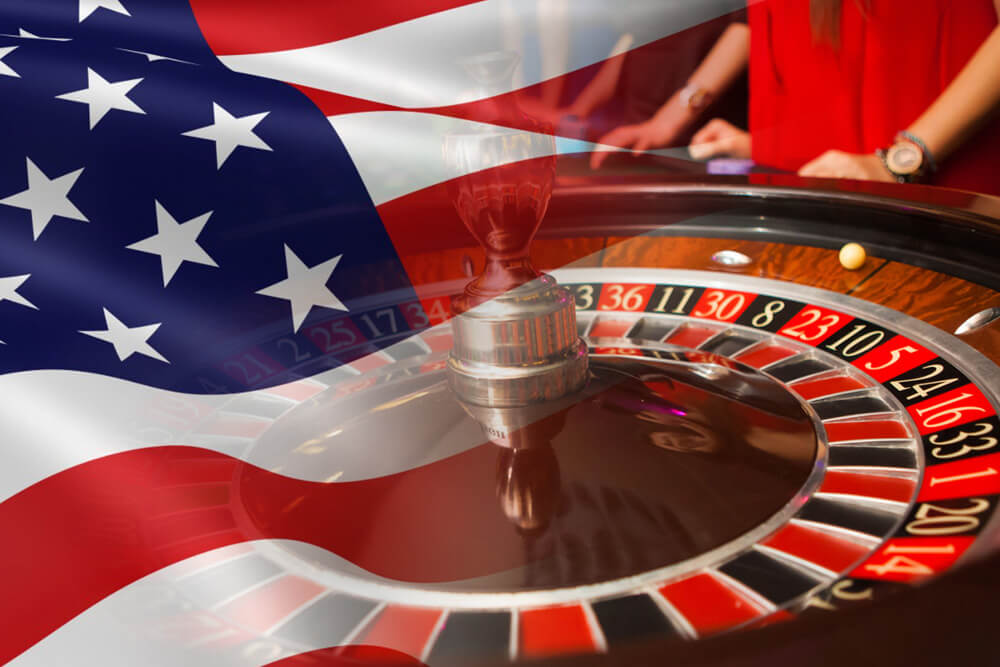 How to Pick the Right Online Casino?