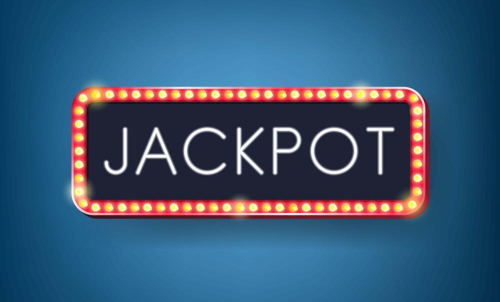 How To Play Progressive Jackpots