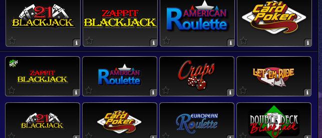 slots-lv-games