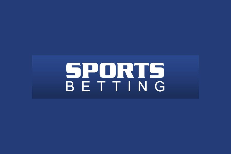 Sportsbetting.ag Android & Iphone Betting App Download