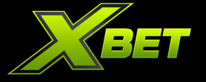 Xbet review